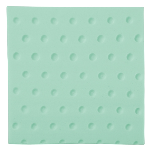 Set rodillo texturizador de puntos con mango