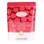 SIN Azúcar Glas 400gr - My Karamelli