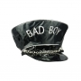Sombrero Bad Boy