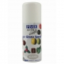 Spray efecto Brillo PME