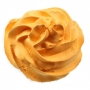 Spray Lustre Oro PME