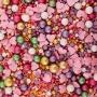Sprinkles Bomba de Amor 90 gr