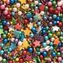 Sprinkles Cielo Brillante 90 gr