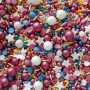 Sprinkles Lollipop 90 gr