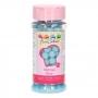 Sprinkles Mimosa Azul 45 gr