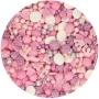 Sprinkles Medley Princess 50 gr - FunCakes
