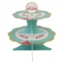 Stand para Cupcakes Eternal Rose