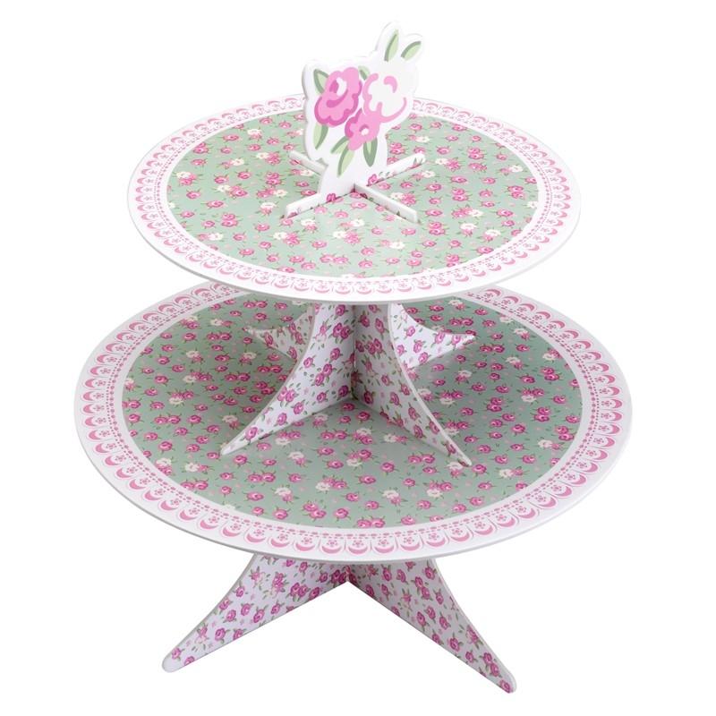 Stand para Cupcakes Frills & Spills