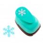 Troqueladora-copo-de-nieve-3,7-cm
