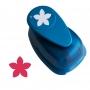 Troqueladora Flor 5 cm - My Karamelli