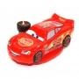 Vela Cars Rayo McQueen 8cm