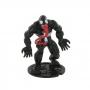 Figura para Tartas Venom